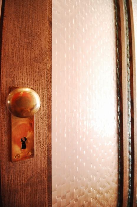 Hさんの家の施工事例ギャラリー10
