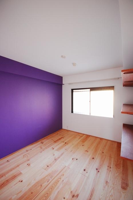 Hさんの家の施工事例ギャラリー8