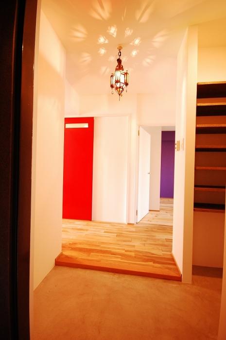 Hさんの家の施工事例ギャラリー5
