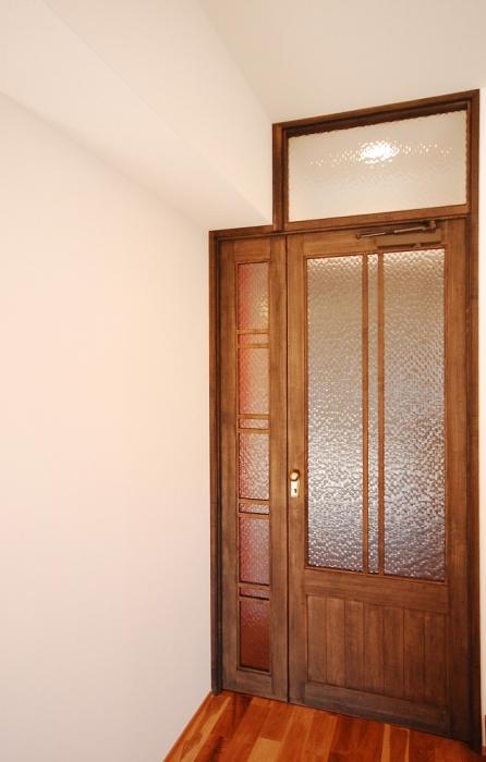 Hさんの家の施工事例ギャラリー4