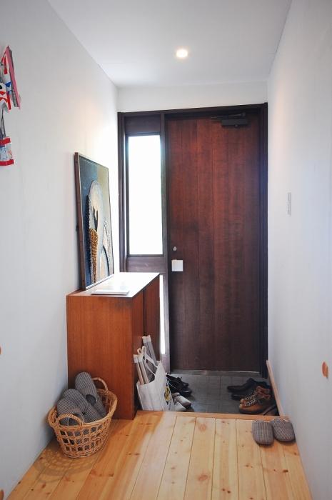 Mさんの家の施工事例ギャラリー7