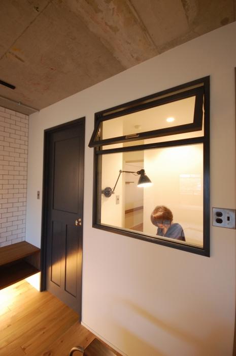 Mさんの家の施工事例ギャラリー4