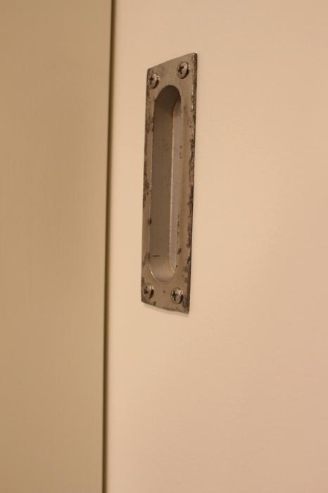 Mさんの家の施工事例ギャラリー15