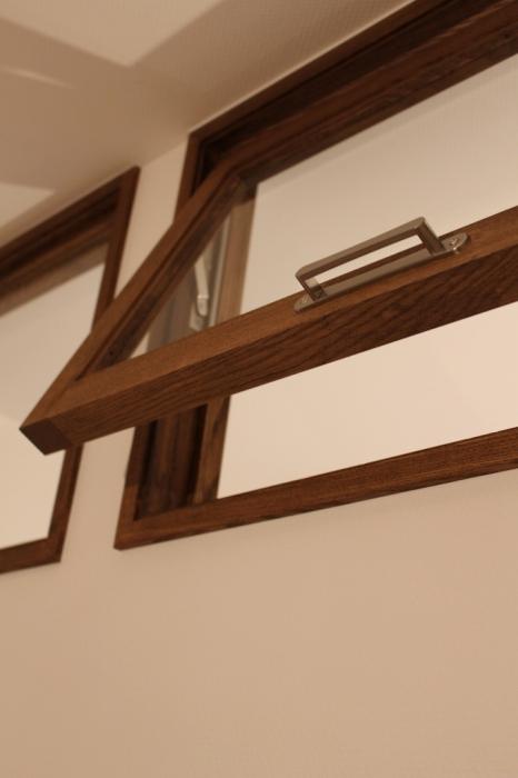 Mさんの家の施工事例ギャラリー14