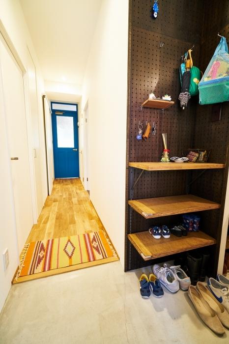 Tさんの家の施工事例ギャラリー3