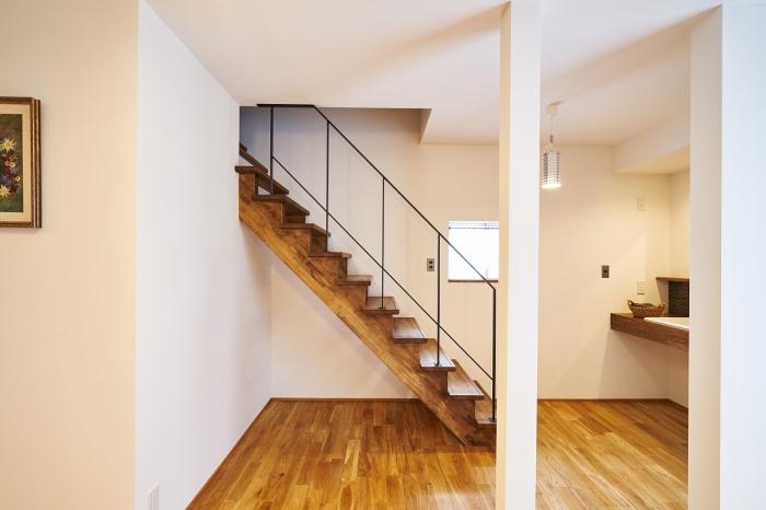Mさんの家の施工事例ギャラリー5