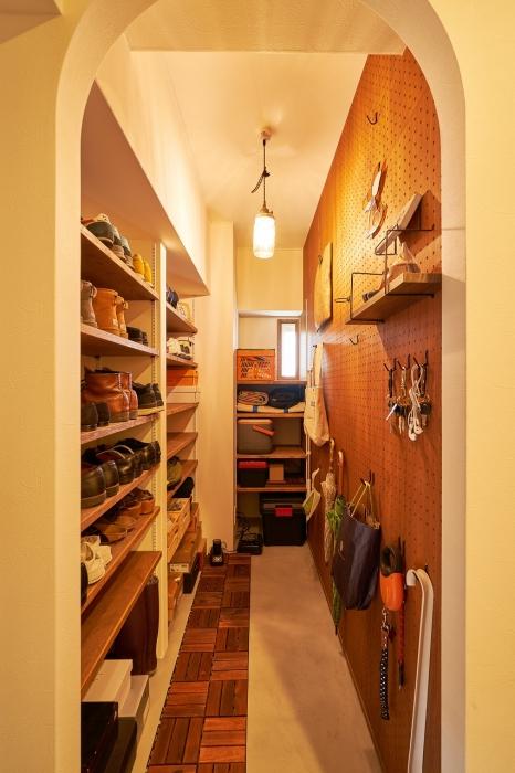 Kさんの家の施工事例ギャラリー7
