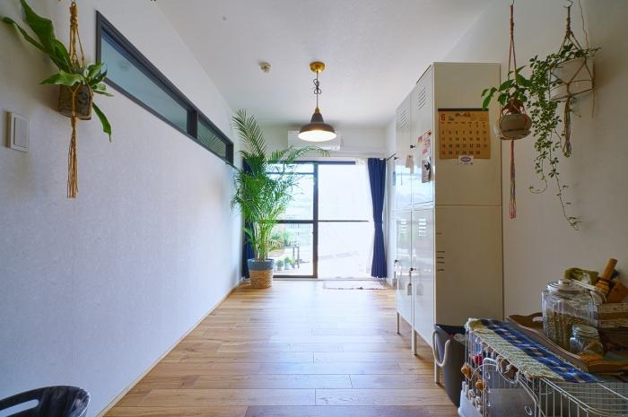 Mさんの家の施工事例ギャラリー3