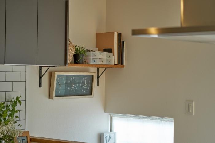 Kさんの家の施工事例ギャラリー4