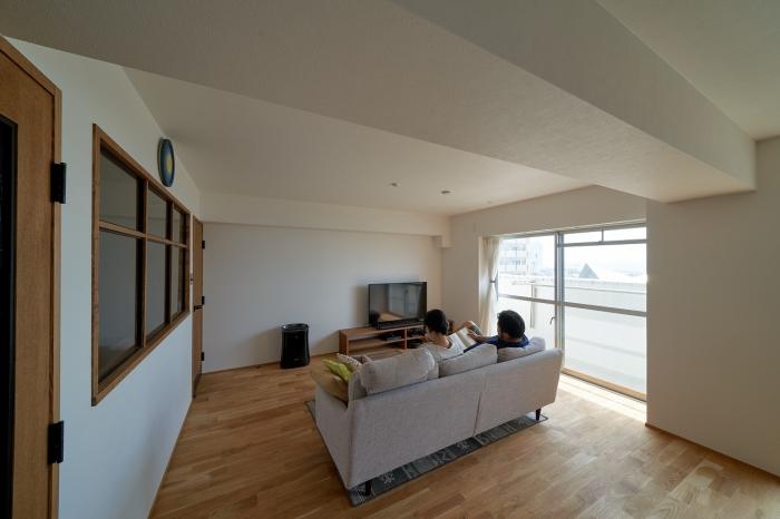 Aさんの家の施工事例ギャラリー9