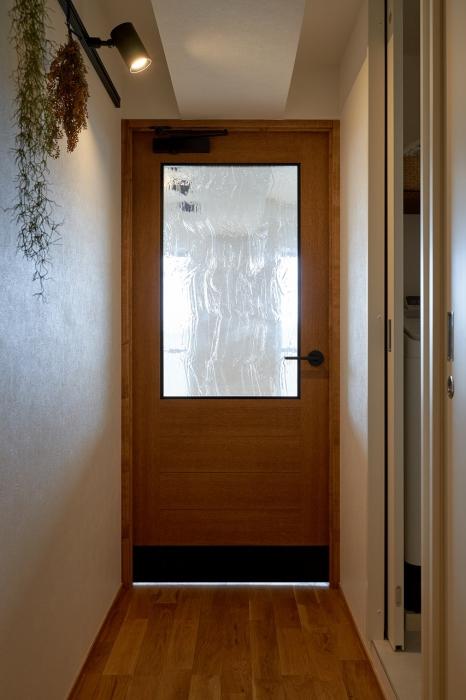Aさんの家の施工事例ギャラリー11