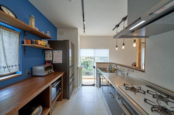 Wさんの家の施工事例ギャラリー3