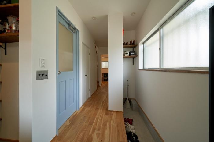 Wさんの家の施工事例ギャラリー12