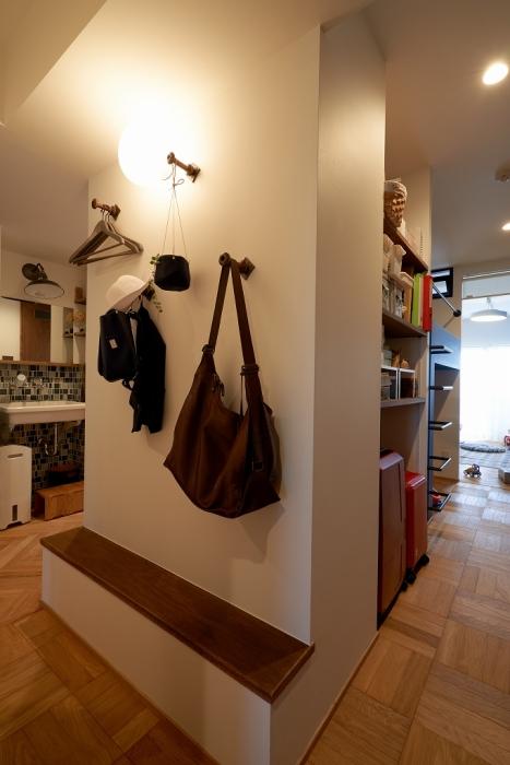 Sさんの家の施工事例ギャラリー11