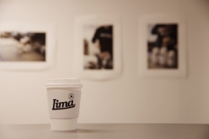 LIMACOFFEE画像 (2)