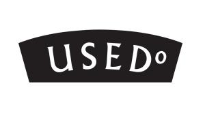 usedo_logo