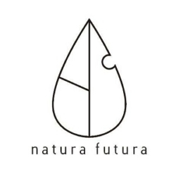 教えてくれる人:natura futuraさん